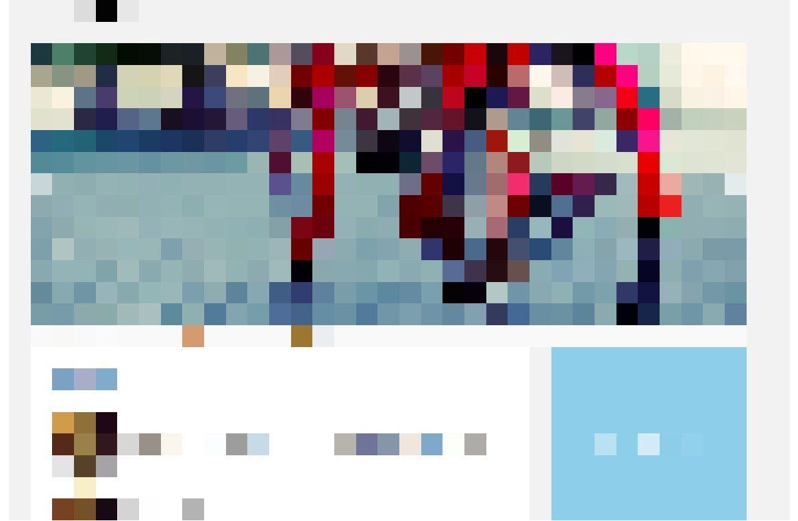【業界初!!】飲食店社長のブログがWordPress(ワードプレス)でカッコよくリニューアル!!